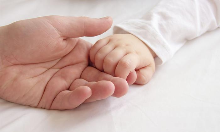 Read more about the article Câmara aprova licença-paternidade para avô ou avó de bebê que não tiver registro de pai