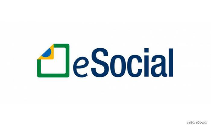 Read more about the article eSOCIAL: Micro e pequenas empresas e MEIs com empregados poderão ingressar no eSocial a partir do mês de novembro