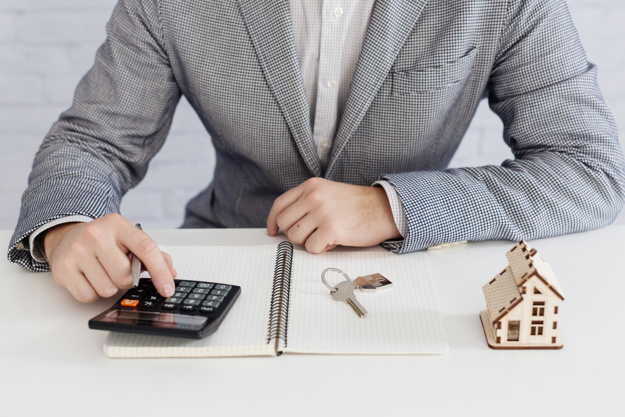 Read more about the article Rescisão de contrato de venda não impede cobrança de aluguel pelo tempo em que imóvel foi ocupado