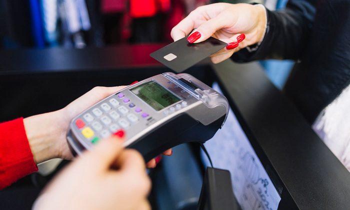 Read more about the article Cliente que foi induzido por hackers a transferir dinheiro será ressarcido por banco