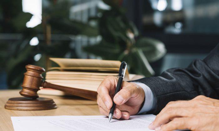 Read more about the article Tribunal julga extinta execução contra empresa em recuperação
