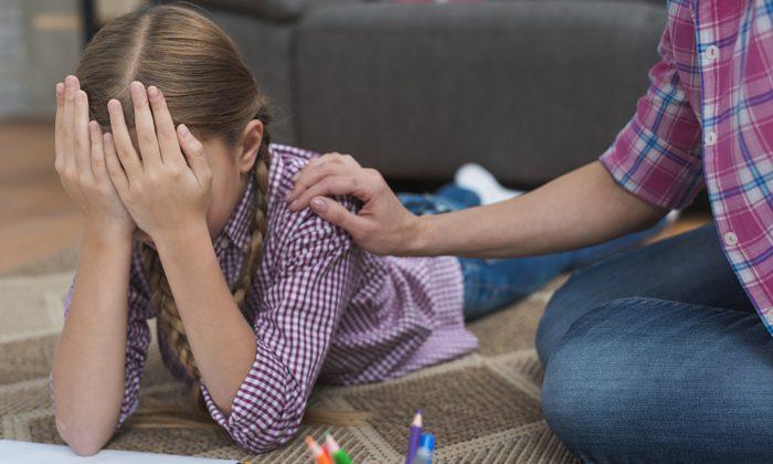 Read more about the article TJDFT mantém condenação de loja por acidente que cegou criança