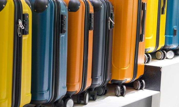 Read more about the article Transporte de bagagens em companhia aérea gera adicional por trabalho em área de risco
