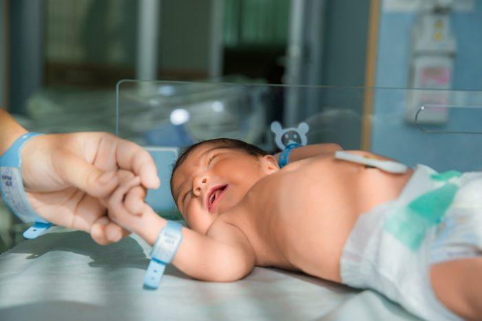 Read more about the article Menor registrado duas vezes tem segunda certidão de nascimento anulada