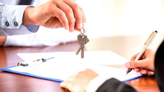 Read more about the article Reembolso por descumprimento contratual relativo a IPTU de outro imóvel não autoriza penhorar bem de família do devedor