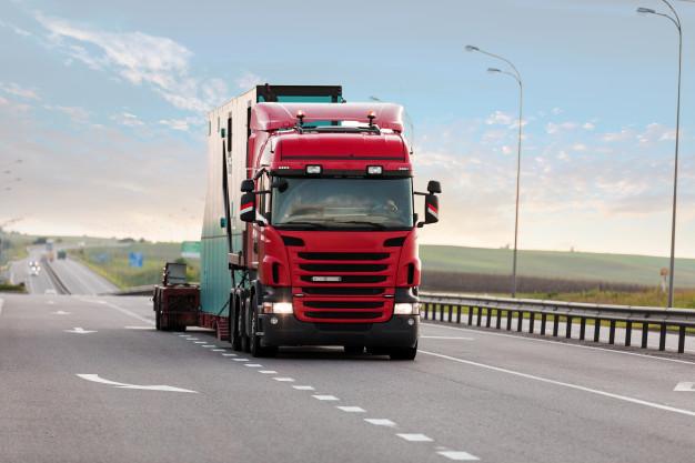 Read more about the article Viúva e filhos de motorista de caminhão que morreu em acidente devem ser indenizados e receber pensão mensal